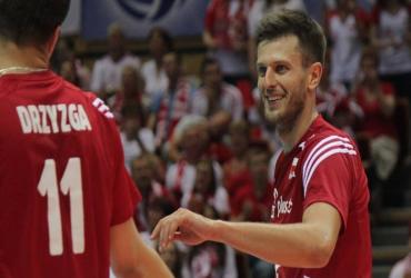 FIVB POLSKA MŚ 2014: Konferencja po meczu Polska – Argentyna